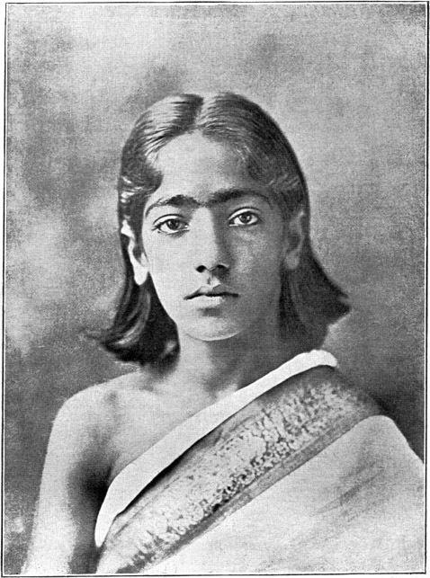 Mind and Consciousness as per J. Krishnamurti