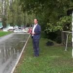 vlcsnap-2016-09-21-15h00m09s26