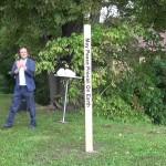vlcsnap-2016-09-21-15h00m59s10