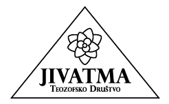 Teozofsko drutvo Jivatma