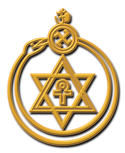 the_theosophical_society