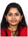 ayurveda_vidhya