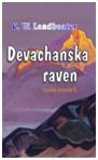 knjiga_platnica_devachanska_raven