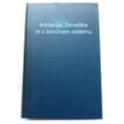 knjiga_platnica_iniciacija