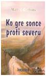 knjiga_platnica_ko_gre_sonce