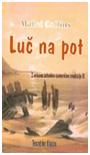 knjiga_platnica_luc_na_pot