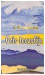 knjiga_platnica_oris_teozofije
