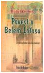knjiga_platnica_povest_o_belem