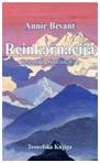 knjiga_platnica_reinkarnacija