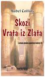 knjiga_platnica_skozi_vrata_iz_zlata