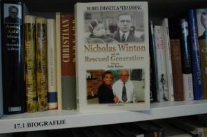 nicholas_winton