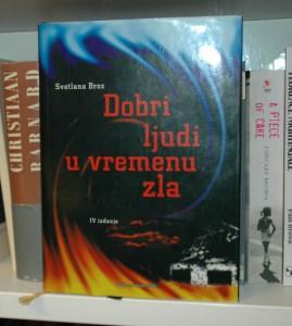 Dobri_ljudi_u_vremenu_zla