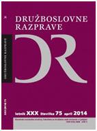 druzboslovne_razprave