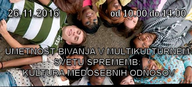 simpozijslikica3