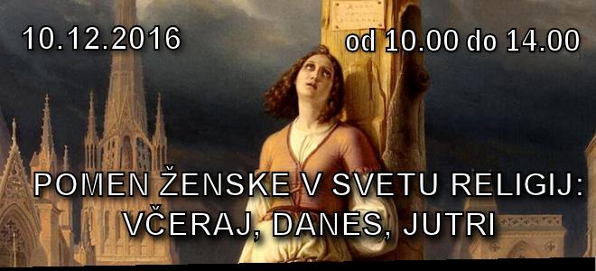 simpozijslikica2
